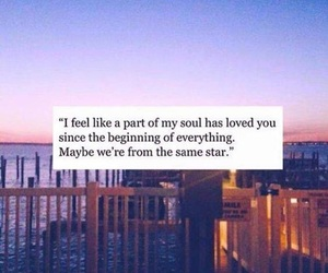 Image by you're the one