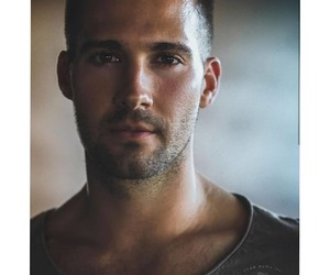 james maslow, rusher, and btr image