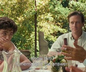 80s, aesthetic, and elio and oliver image