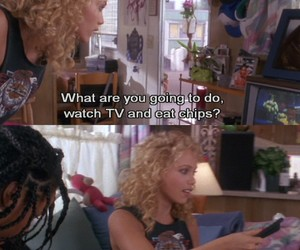 90s, classic, and confidence image