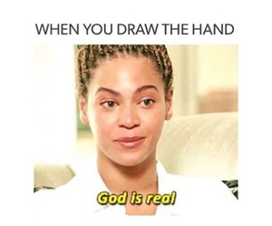 art, drawing, and funny image