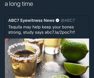 boys, drinks, and emo image