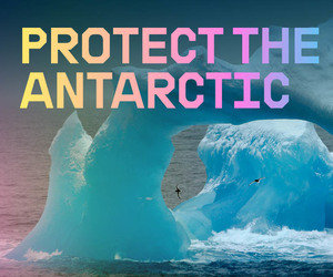act, Antarctic, and icebergs image