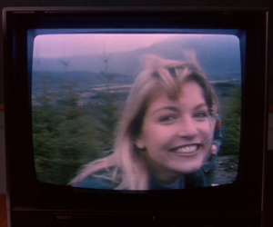Laura Palmer and Twin Peaks image