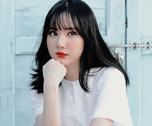 icon, psd, and eunha image