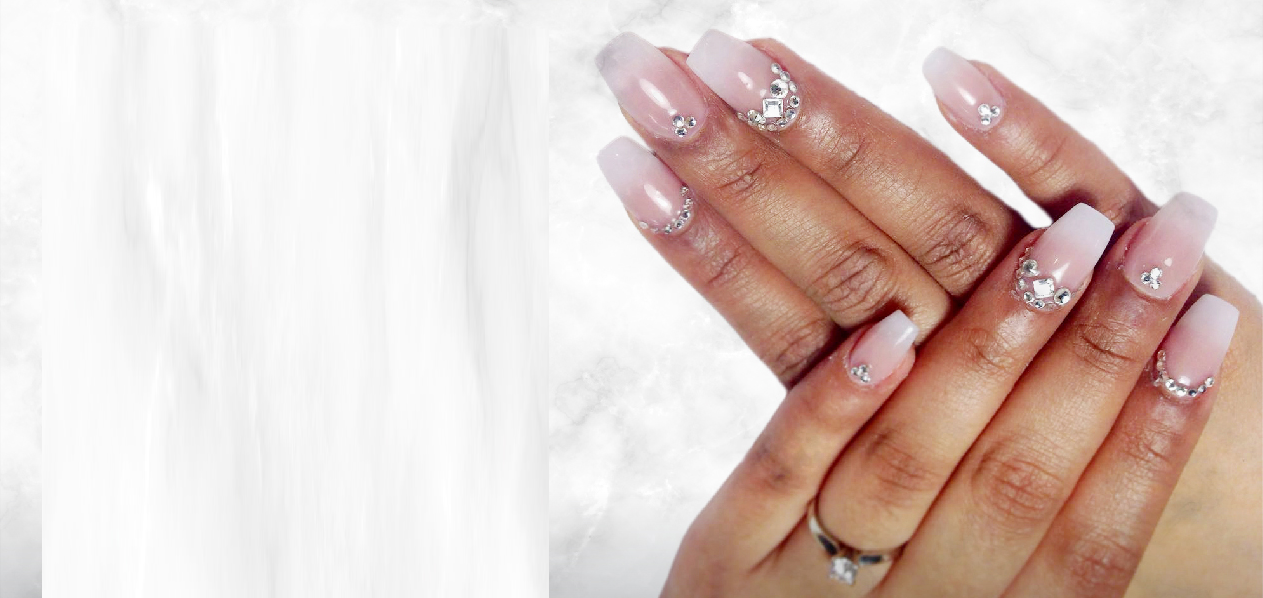 Luxy Nails -Langley based Nail Salon. We provide you best natural ...