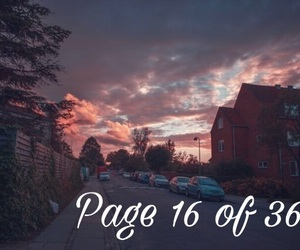 365 days, chapter 2018, and page 16 image
