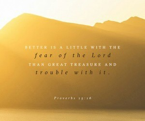 lord, mercy, and proverbs image