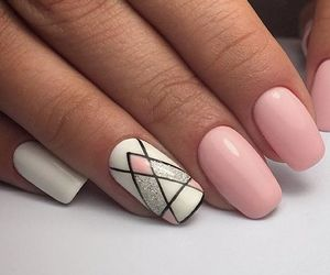 Image by EOsnails