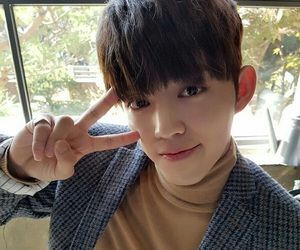 Seventeen, s.coups, and kpop image