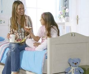 kids furniture stores, kids car bed, and racing car beds image