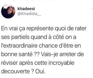 Image by JeLeDétaime