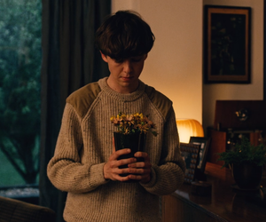 alex lawther, james, and netflix image