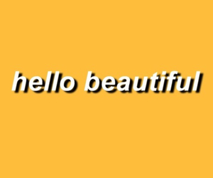 beautiful, font, and inspiration image