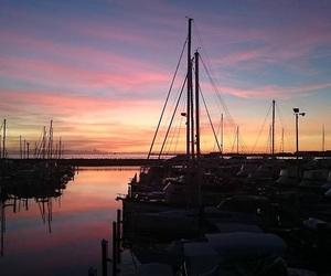 australia, sunrise, and happy image