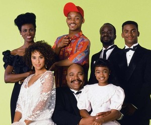 fresh prince of bel air image