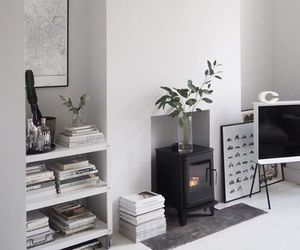 interior and decor image