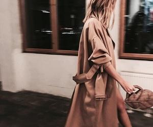 fashion, aesthetic, and style image