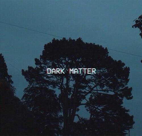 dark, grunge, and tree image