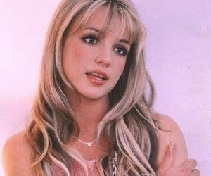 britney spears, 90s, and britney image