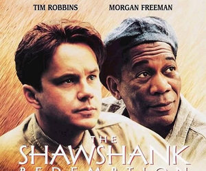 movies and the shawshank redemption image