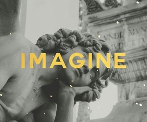design, wallpaper, and imagine image