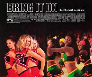 bring it on and movies image