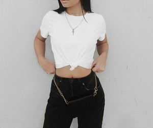 classic, brandymelville, and fashion image