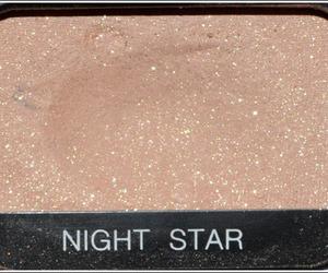 makeup, eyeshadow, and glitter image