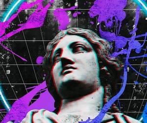 aesthetics image