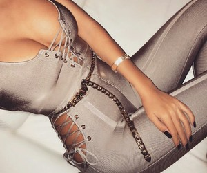 classy, luxury, and chic outfits image