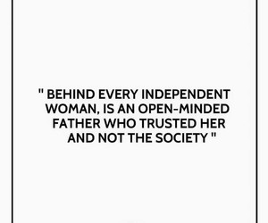 quotes, woman, and girl image