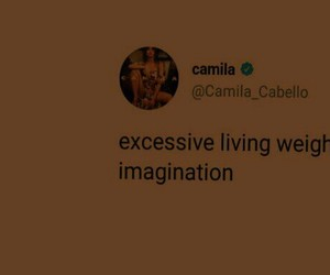 header, twitter, and camila cabello image
