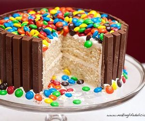Image result for cake ideas