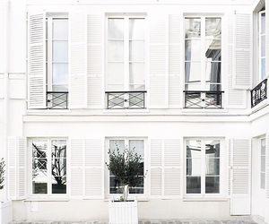 home, house, and minimal image