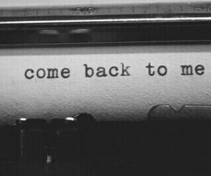 grunge, quotes, and black and white image