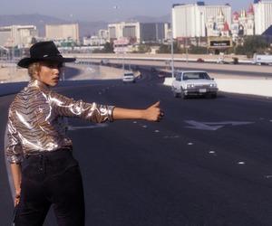 1995, Las Vegas, and movie image