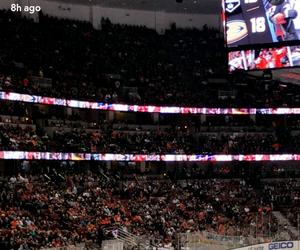 hockey, kings, and nhl image