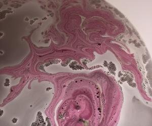 aesthetic, bath, and beautiful image