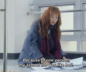 quotes and cheese in the trap image
