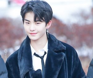 kpop, hwall, and the boyz image