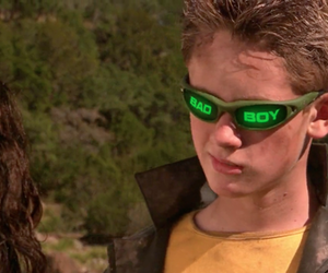 bad boy, boy, and spy kids image