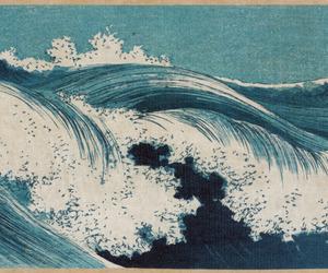 waves and konen uehara image