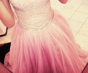 فستان image