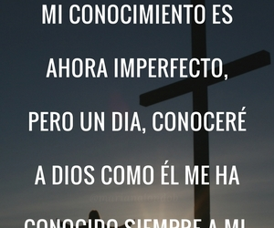 amor, frases, and god image
