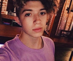 why don't we and jack avery image