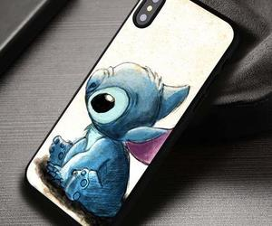 cartoon, disney, and phone cases image