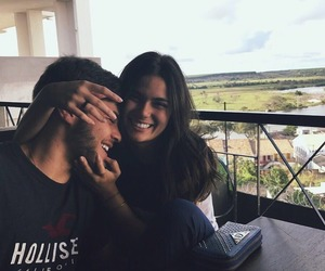 couple and Relationship image