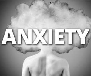 anxiety, article, and help image