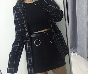 accessories, fashion+beauty+girl, and outfits+clothes+style image